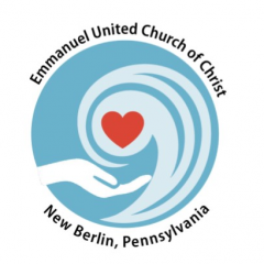 Emmanuel United Church of Christ